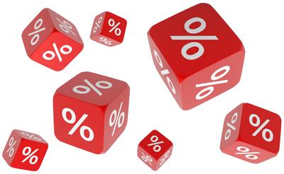 procentw-1